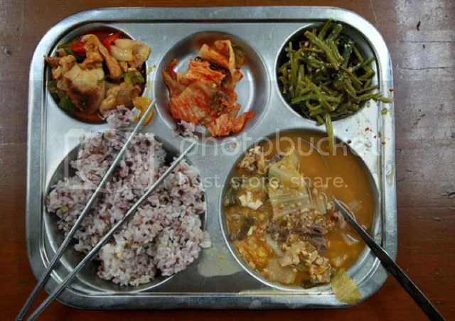 photo what_kids_eat_for_lunches_around_the_world_640_05.jpg