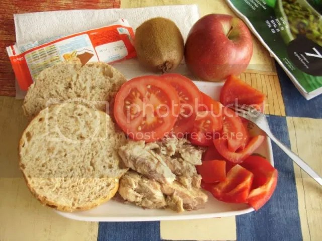 photo what_kids_eat_for_lunches_around_the_world_640_11.jpg