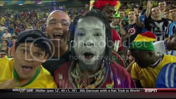 photo the-craziest-fans-at-the-world-cup19.jpg