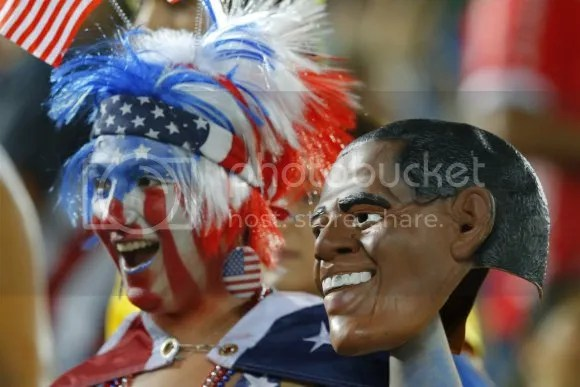 photo the-craziest-fans-at-the-world-cup20.jpg
