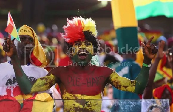 photo the-craziest-fans-at-the-world-cup22.jpg