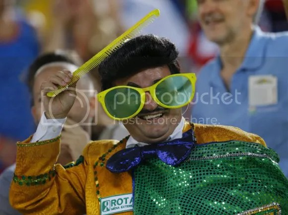 photo the-craziest-fans-at-the-world-cup3.jpg