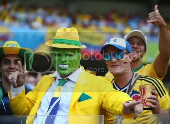 photo the-craziest-fans-at-the-world-cup9.jpg