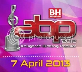 keputusan abpbh2012