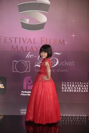 ffm25 red carpet