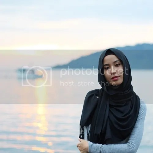bella dally hijab