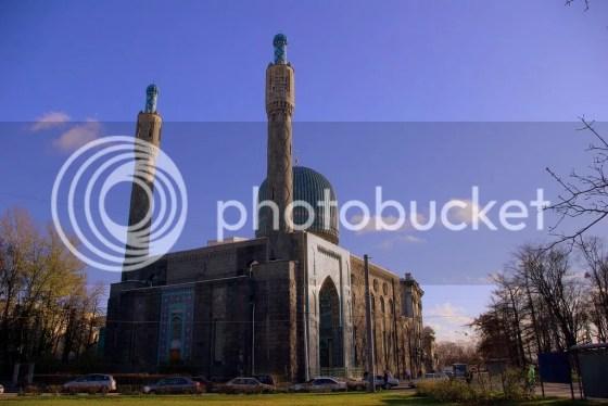 photo Saint-Petersburg-Mosque-in-Russia-05.jpg