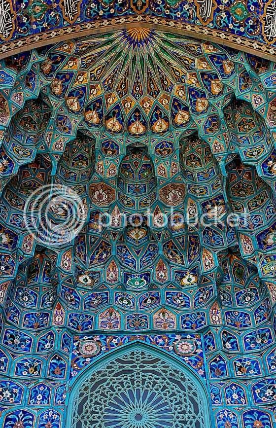 photo Saint-Petersburg-Mosque-in-Russia-07.jpg
