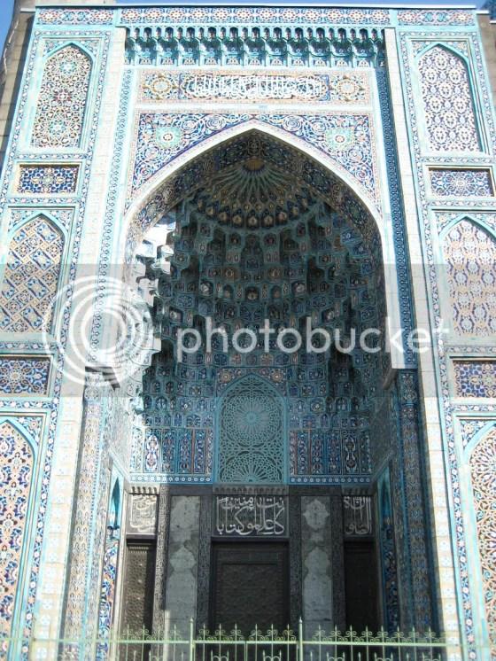 photo Saint-Petersburg-Mosque-in-Russia-08.jpg