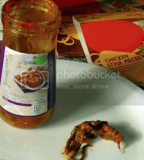 photo gross-food6.jpg