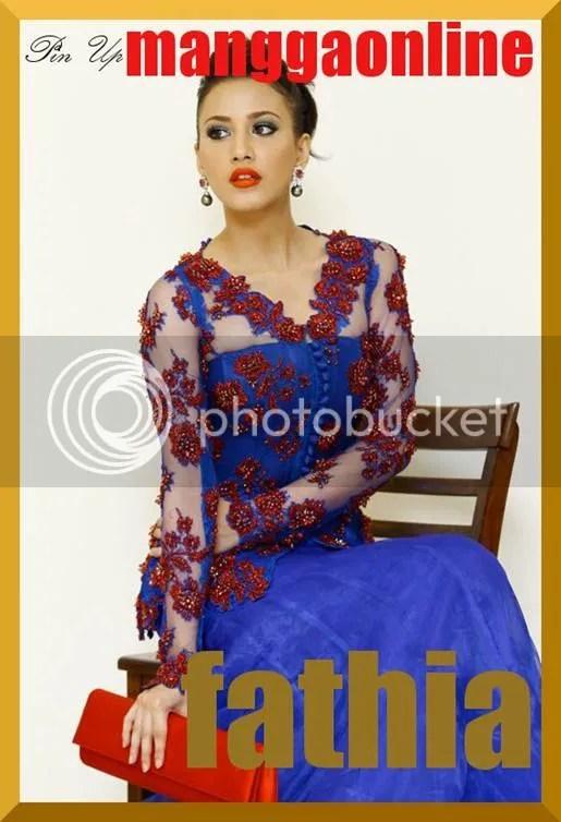 fathia