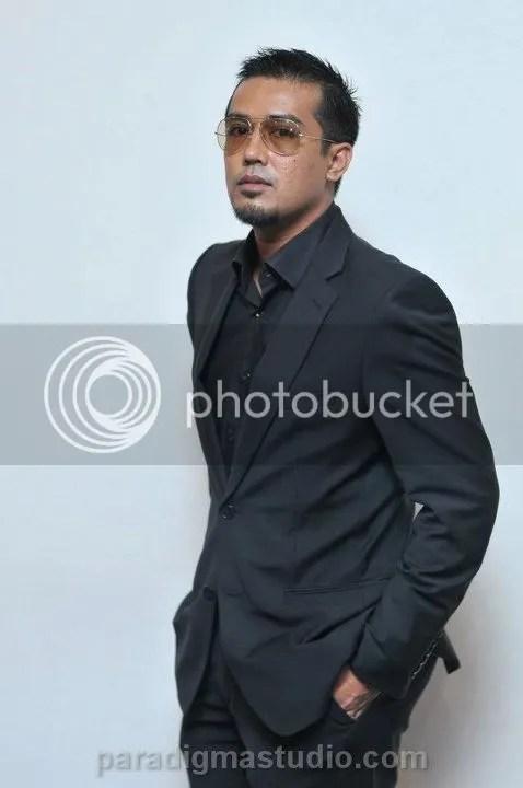 gambar ask2011