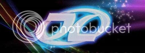 ajl 24
