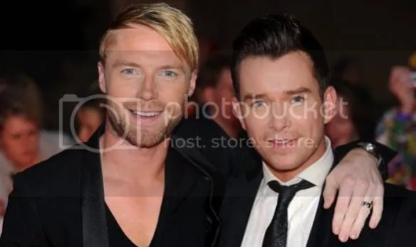 stephen gately boyzone dies