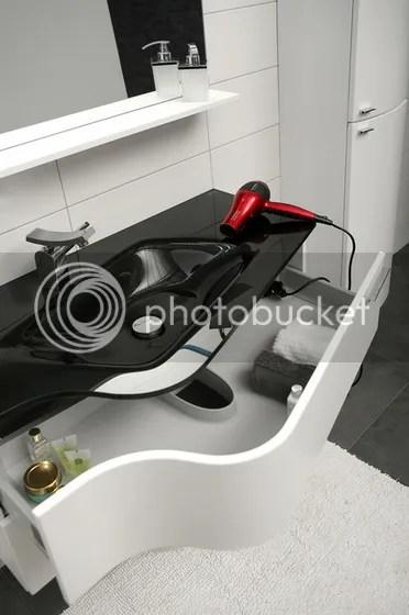photo sink01.jpg