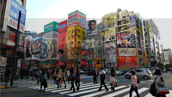 photo japan23.jpg