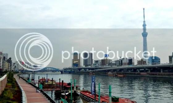 photo japan29.jpg