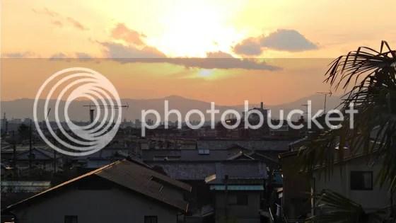 photo japan64.jpg