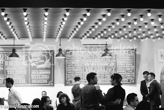 restoran roa by jovian mandagie