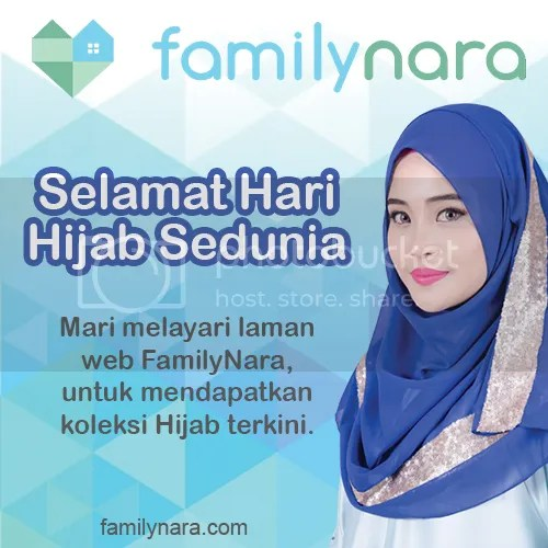 family nara