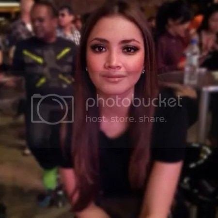 fazura shout awards