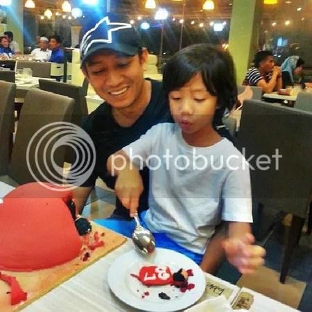 happy birthday jejai