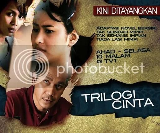 drama trilogi cinta