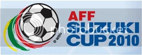 malaysia juara aff suzuki cup