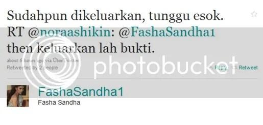 twitter fasha