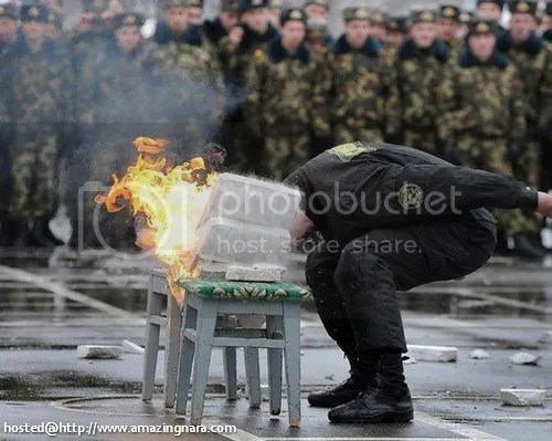 photo Military_Trainings4.jpg