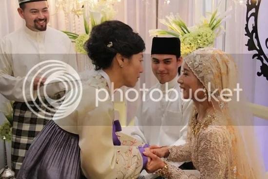 Malay tak puas puas - 1 part 7