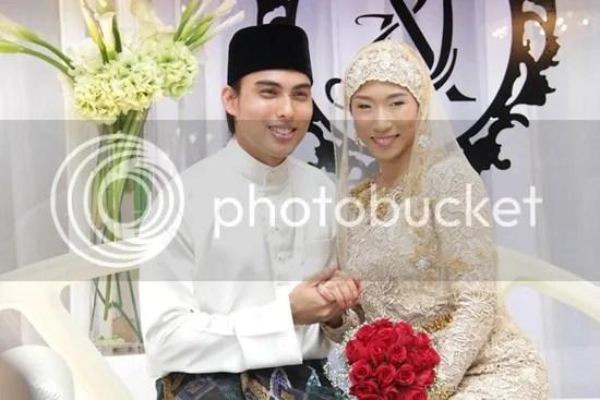 Malay tak puas puas - 2 part 10
