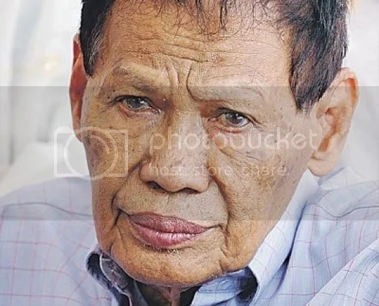 s shamsuddin meninggal dunia