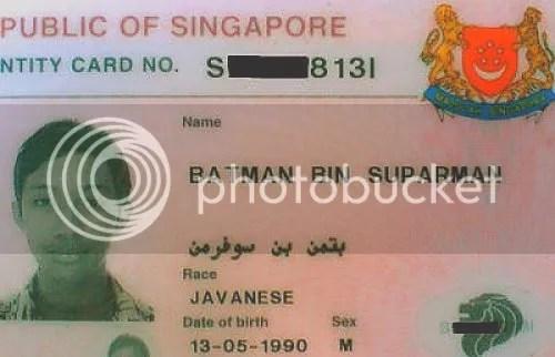 superhero malaysia