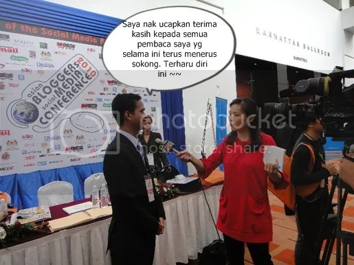 asian blogger social media conference 2010