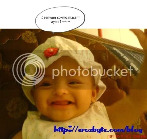 gambar anak faizal af4