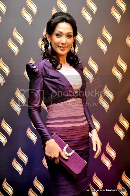 gambar red carpet ffm23