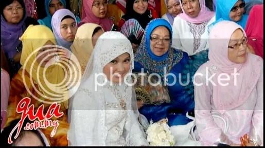 gambar persandingan sheikh muszaphar