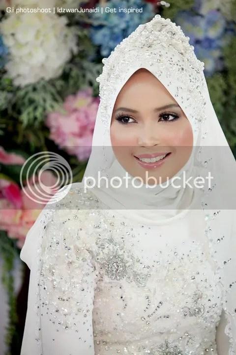 Malay tak puas puas - 1 part 3