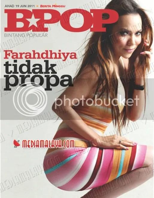 faradhiya