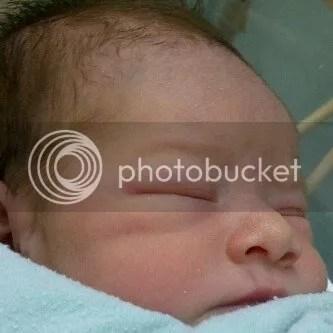 gambar anak jimmy shanley