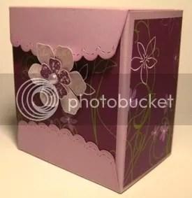 scallop box1