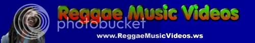 Reggae Music - Musica Reggae