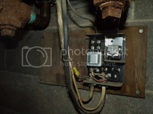 Related Keywords & Suggestions for honeywell ra832a wiring