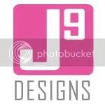 J9 Designs