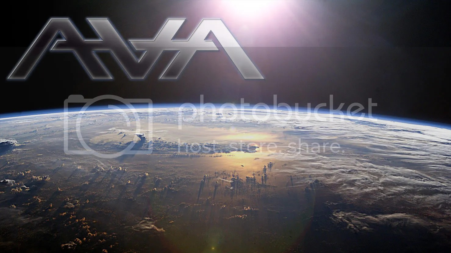 AVA.jpg Angels & Airwaves Wallpaper
