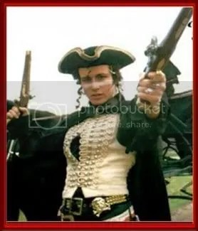 adam-ant.jpg picture by SandiJames13