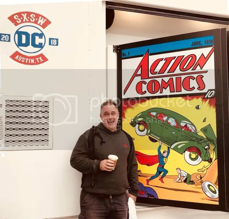 photo Matt next to action comics_zpsu6besxad.jpeg
