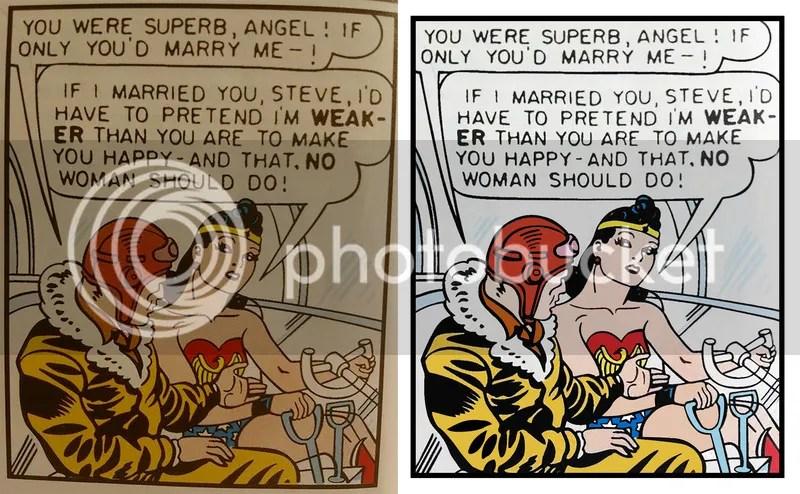 Wonder Woman Color Corrected photo wonder woman 2_zpsty6cv8z3.jpg