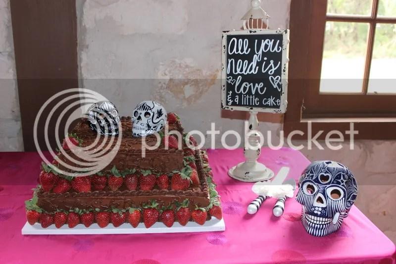 photo IMG_6854 dead cake_zpsqmrklsxr.jpg